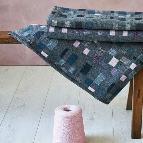 albers-storm-blanket-textiles-british-design-fabrics-homeware