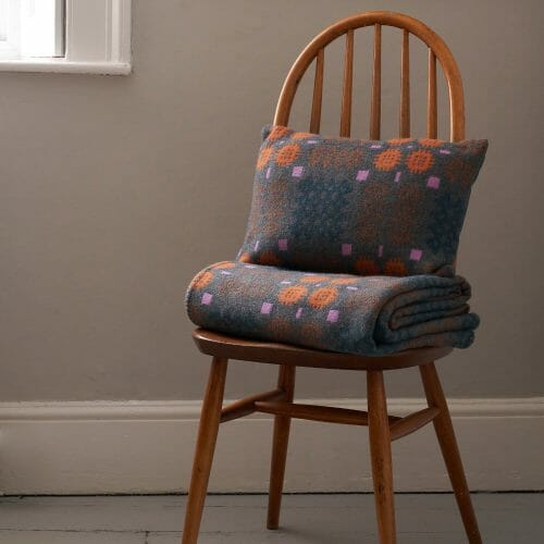 caernarfon-candy-pop-cushion-textiles-british-design-homeware