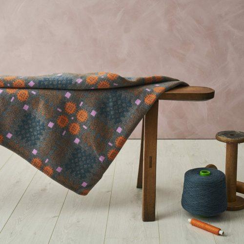caernarfon-candy-pop-blanket-textiles-design-fabrics