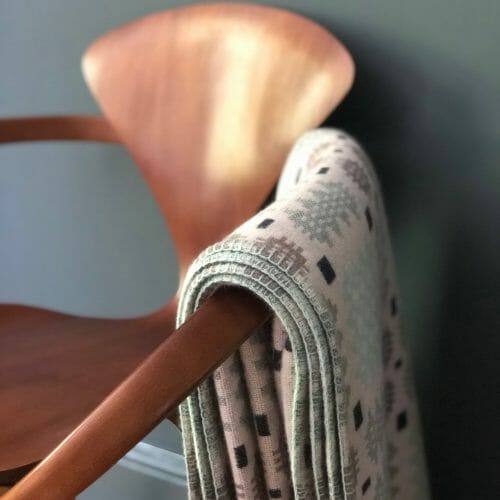 caernarfon-mint-blanket-throw-textiles-design-patterns-homeware