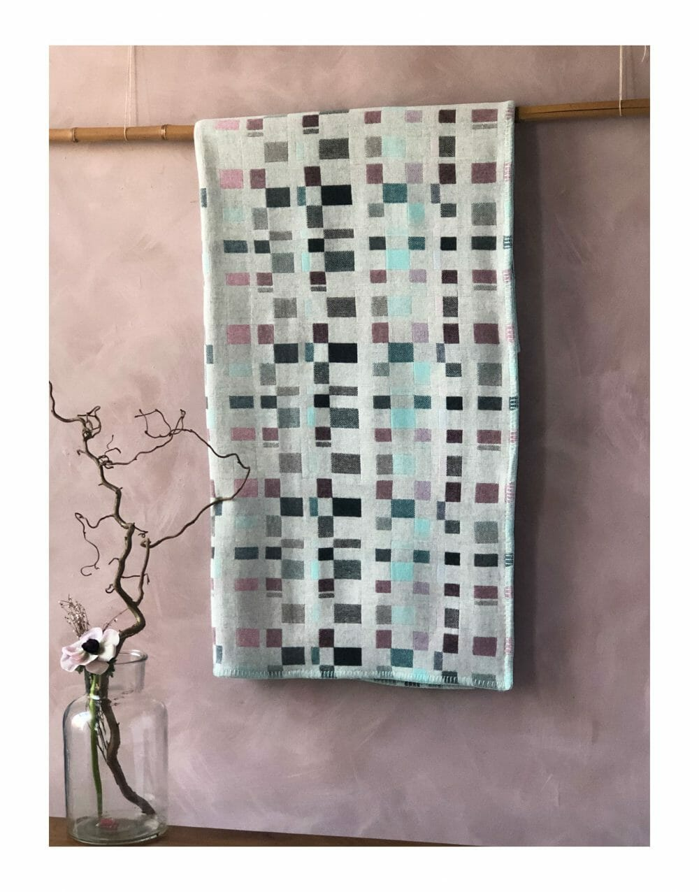 macaron-sorbet-blanket-textiles-patterns-throw-design-fabric-homeware