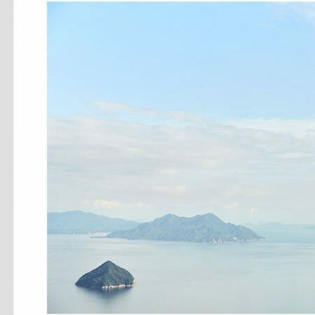 miyajima-print-giclee-photograph-art