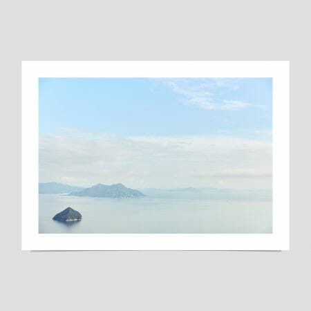 miyajima-print-art-photography-giclee