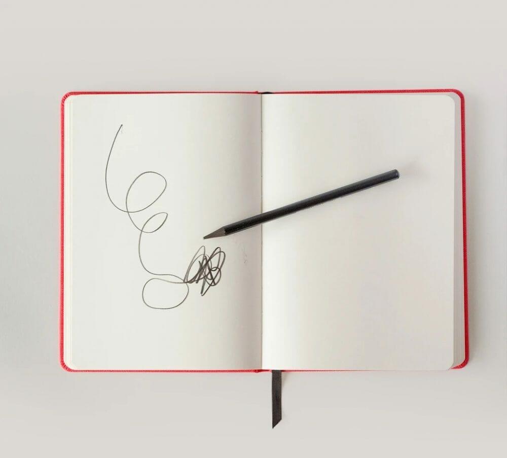 a-notebook-for-bad-ideas-sketchbook