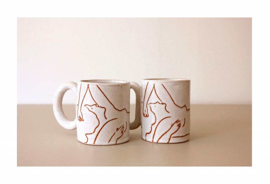 reclining-aphrodite-cup-ceramics-homeware-kitchenware-coffee-tea