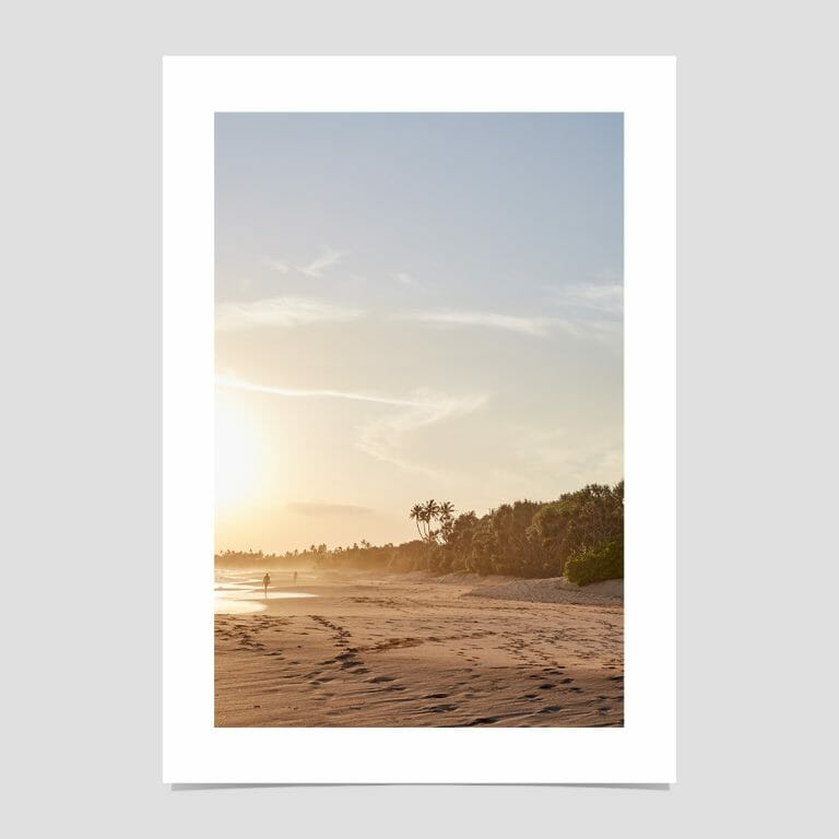 sri-lankan-sunset-giclee-photo-print-art-beach-sea-sky-clouds