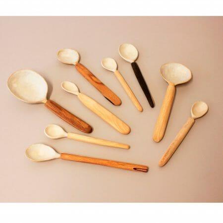 the-croft-spoon-collection-ceramics-british-design