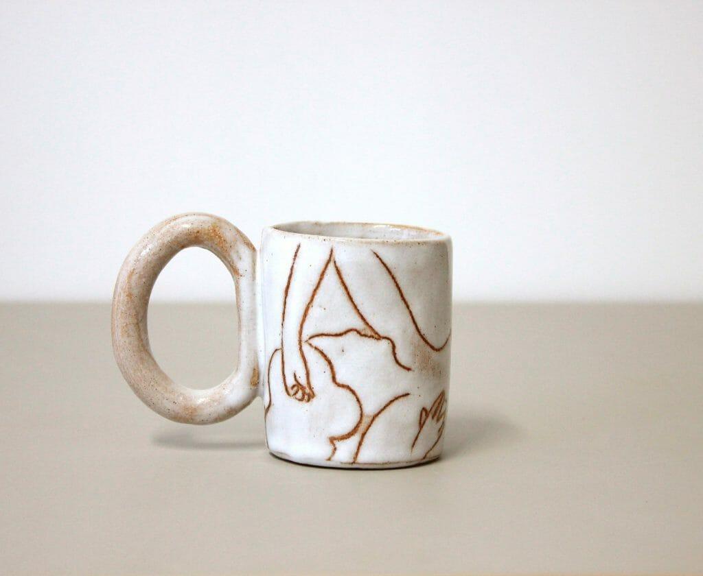reclining-aphrodite-cup-ceramics-homeware-kitchenware-cups