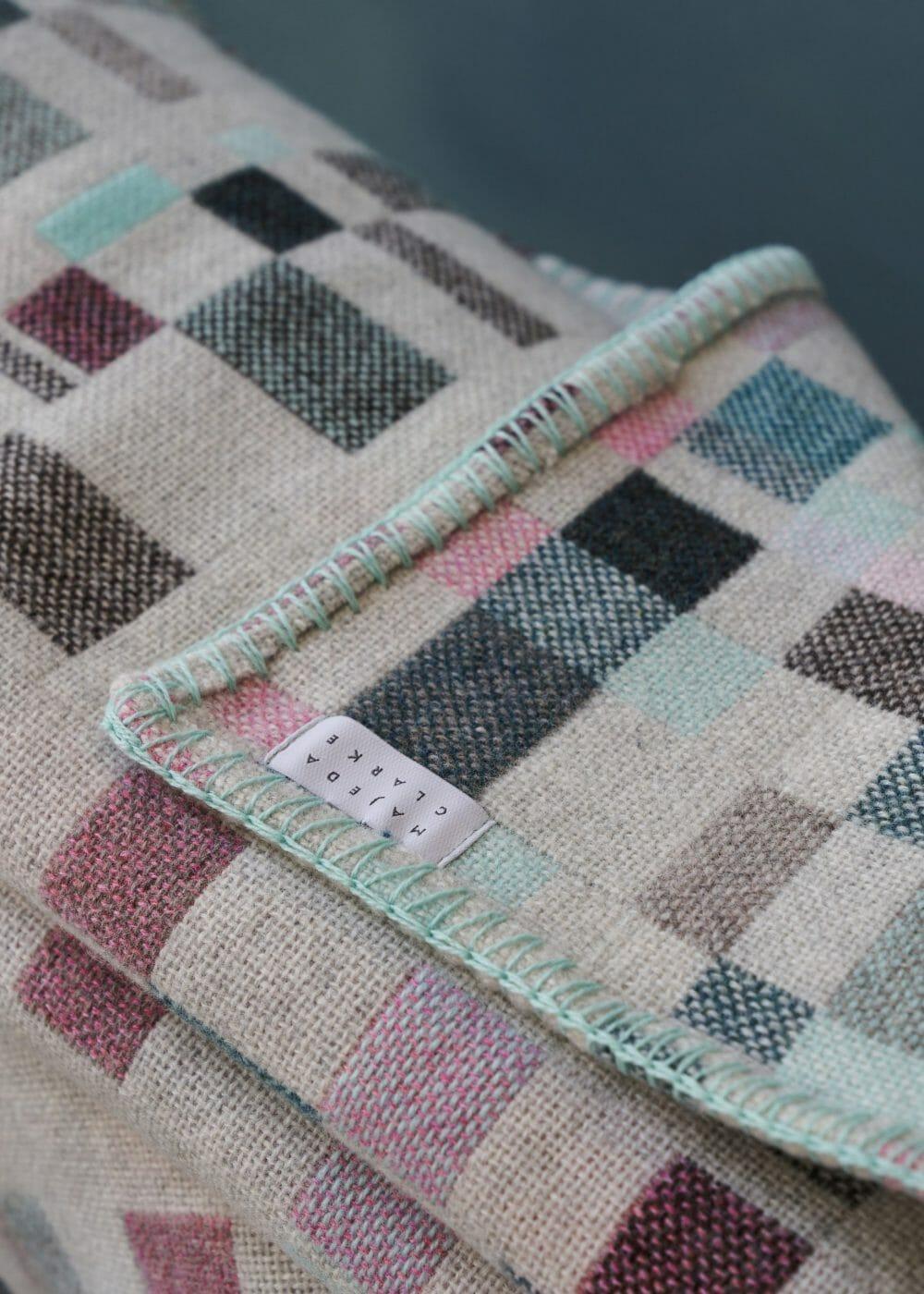 macaron-sorbet-blanket-textiles-throw-design-fabric-homeware-designer