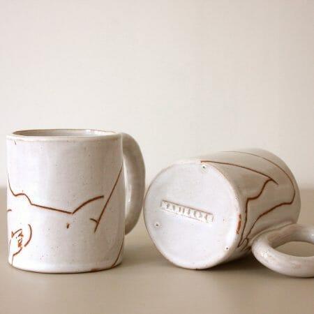 reclining-aphrodite-cup-ceramics-homeware-kitchenware-cups-accessories