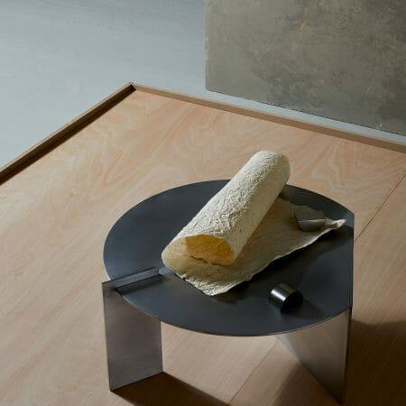 samuel-collins-studio-sculpture-object