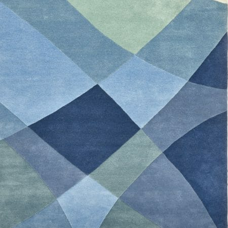 rhythmic-tides-indigo-rug-homeware-design-interiors