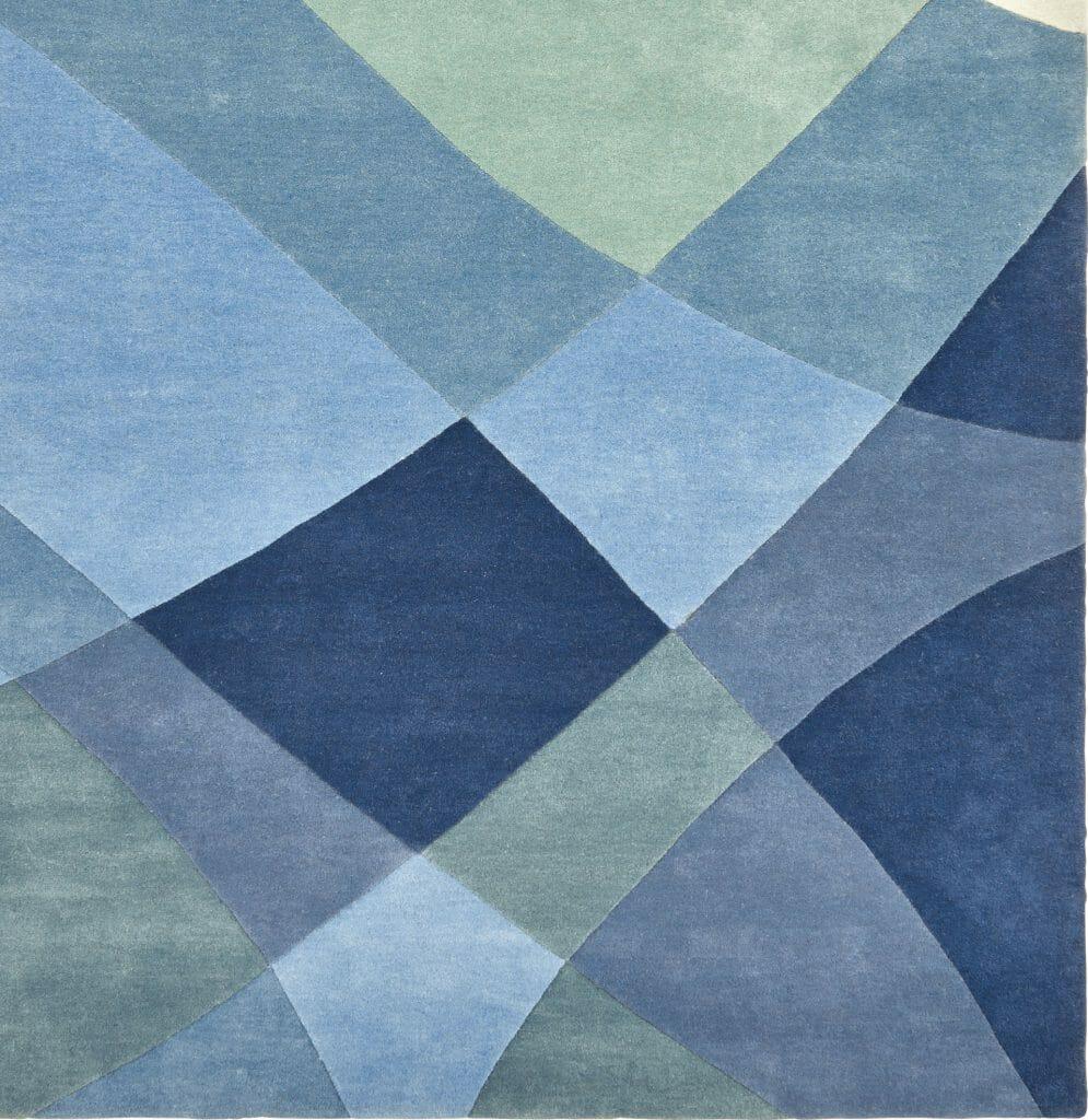 rhythmic-tides-indigo-rug-homeware-design-interiors