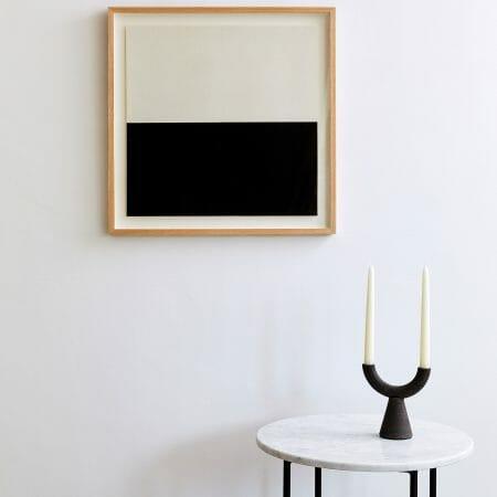minimalist-candelabra