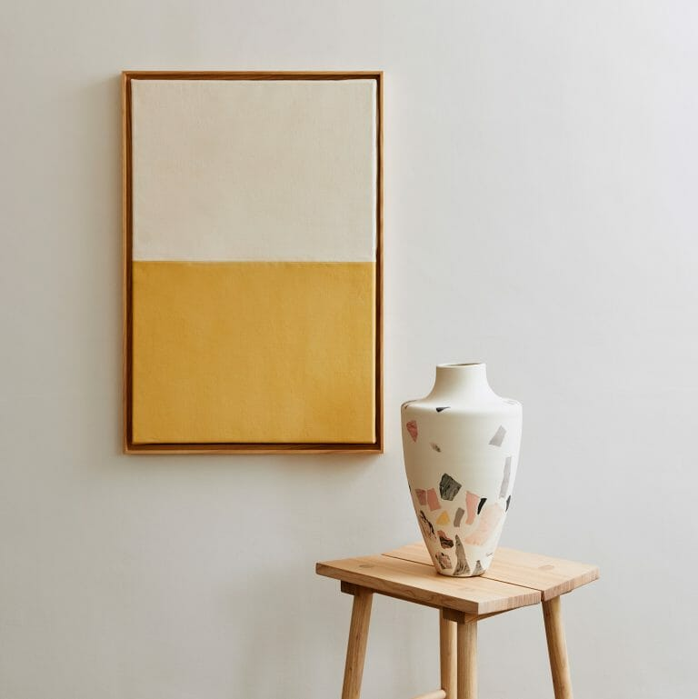 painting-and-vase
