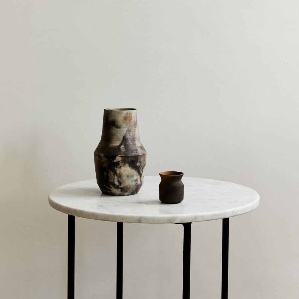 pit-fired-vases