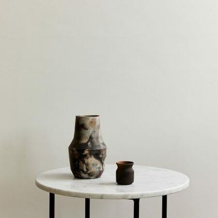 pit-fired-vase-06-ceramics-interiors