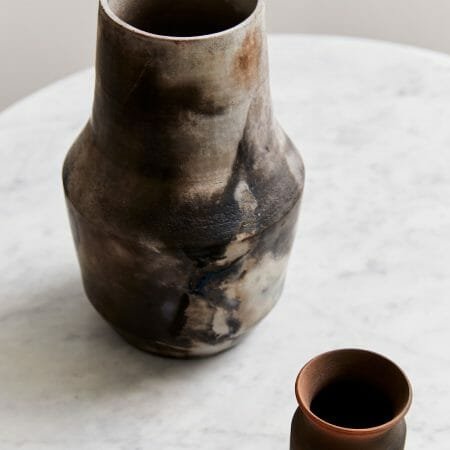 pit-fired-vase-06-ceramics-interiors-design