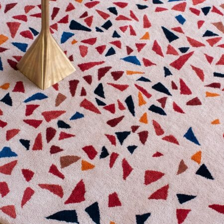 albecq-rug-homeware-interiors-design-uk-homes