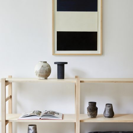 artists-&-objects-lifestyle-interiors-shop