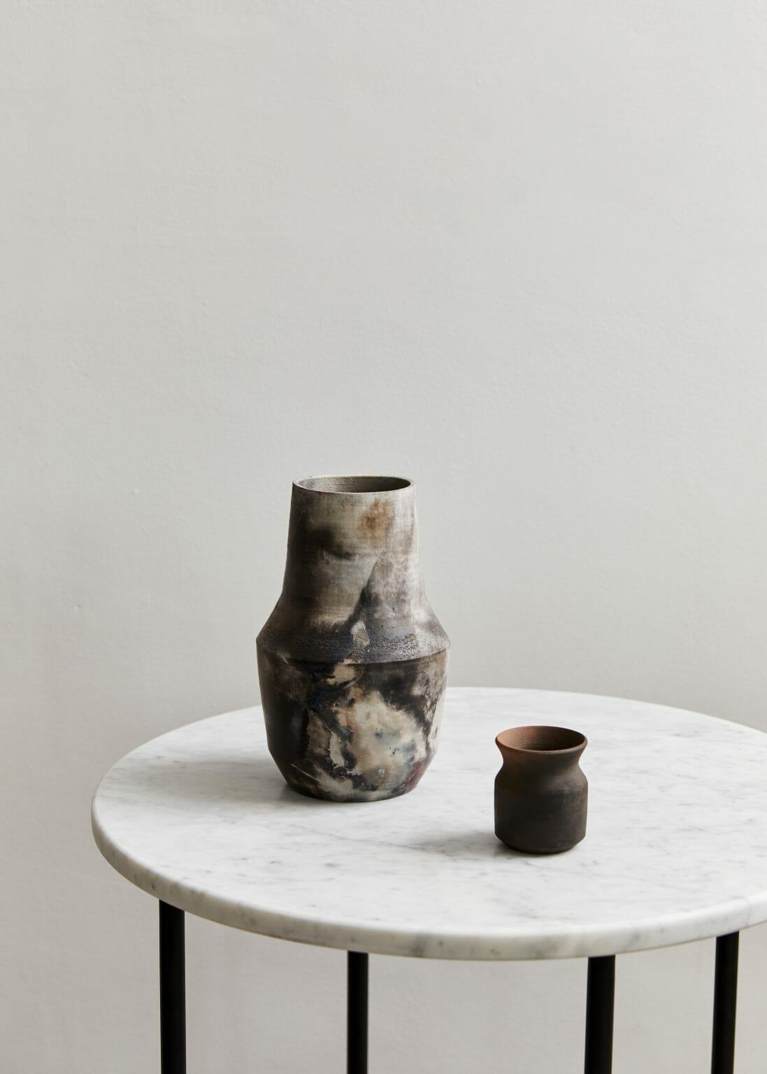 lifestyle-ceramics-carrara-side-table-marble