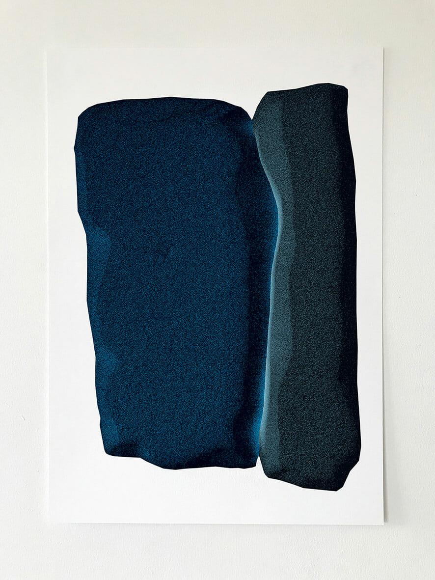 blue-drift-print-giclee-art-interiors-home-design