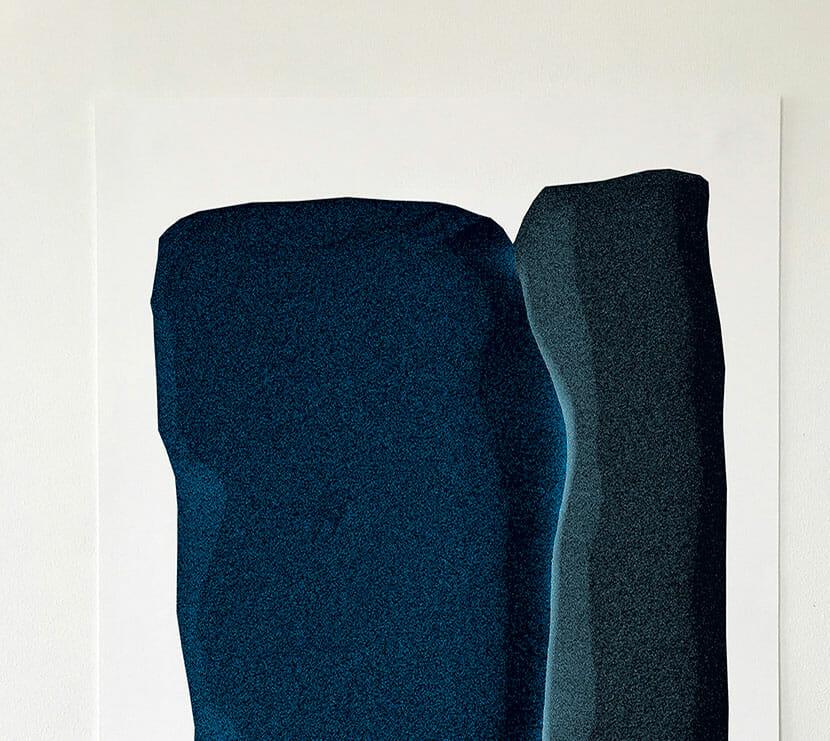 blue-drift-print-giclee-art-interiors-design