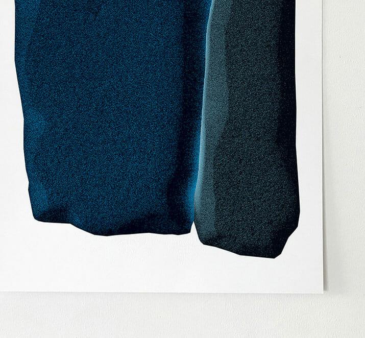 blue-drift-print-giclee-art-interiors-home