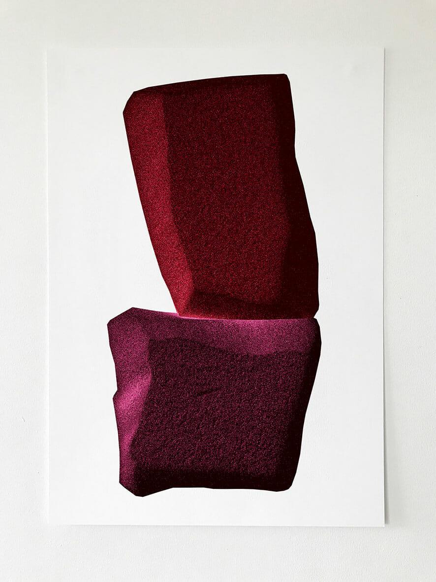 bougainvillea-art-print-design-interiors-home-artist