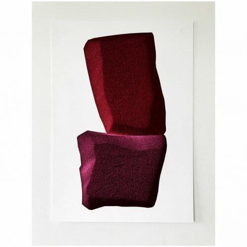 bougainvillea-art-print-design-interiors-home-decor