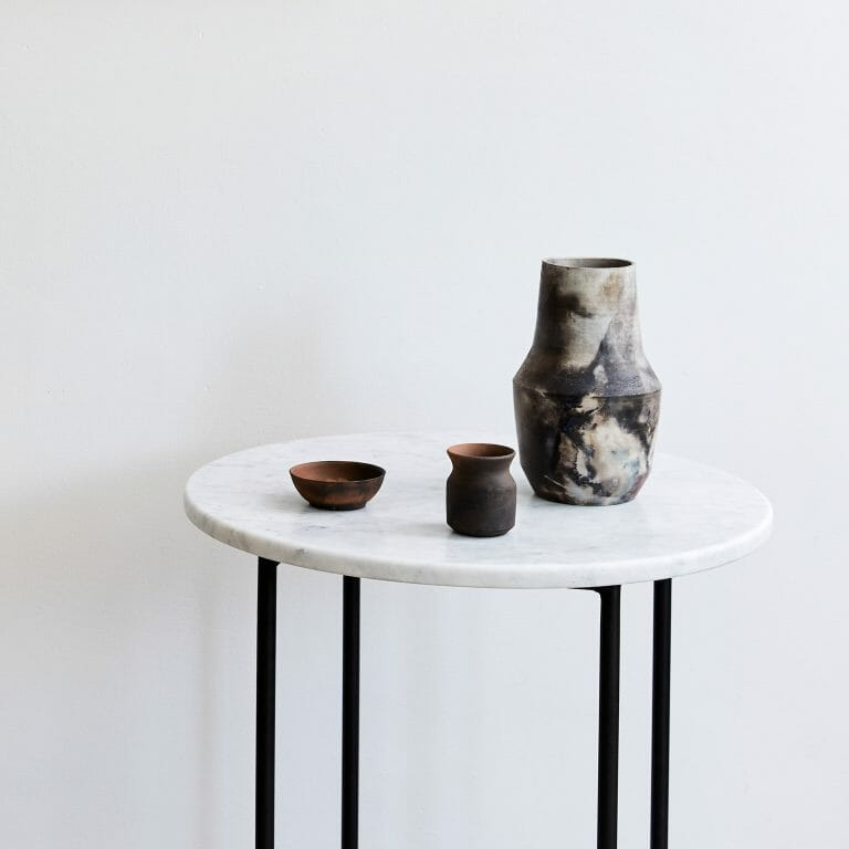 vases-and-bowl