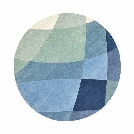 rhythmic-tides-indigo-round-rug-homeware-interiors