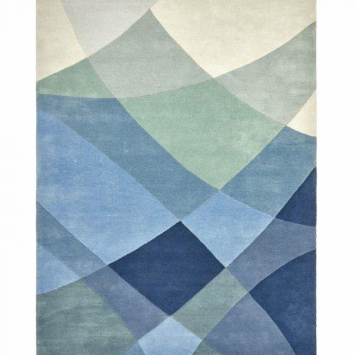 rhythmic-tides-indigo-rug-homeware-design-interiors-home