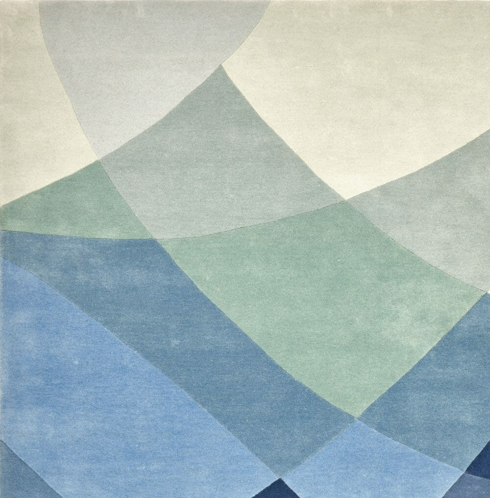 rhythmic-tides-indigo-rug-homeware-design-interiors-uk