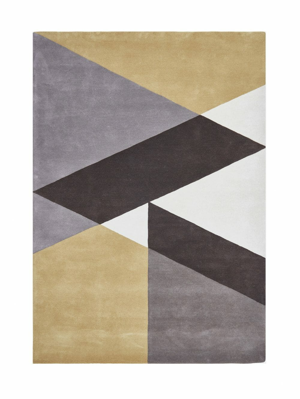 sark-coupee-taupe-rug-home-interiors
