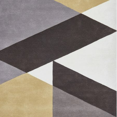 sark-coupee-taupe-rug-home-interiors-design