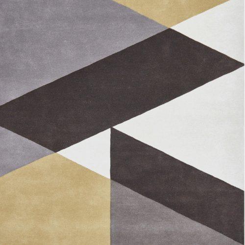 sark-coupee-taupe-rug-home-interiors-design