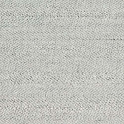 tibba-sand-rug-homeware-interiors-design