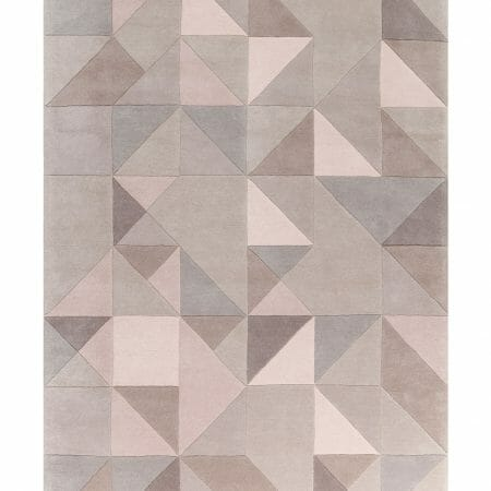 tielles-neutral-rug-homeware-interior-design-home