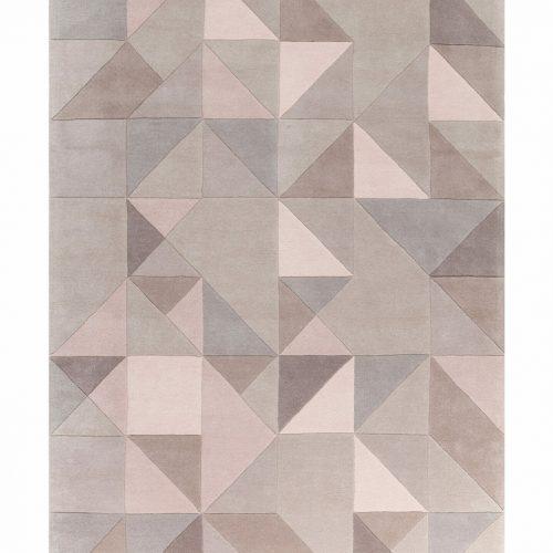 tielles-neutral-rug-homeware-interior-design-home
