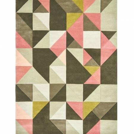 tielles-rose-rug-home-interiors-design