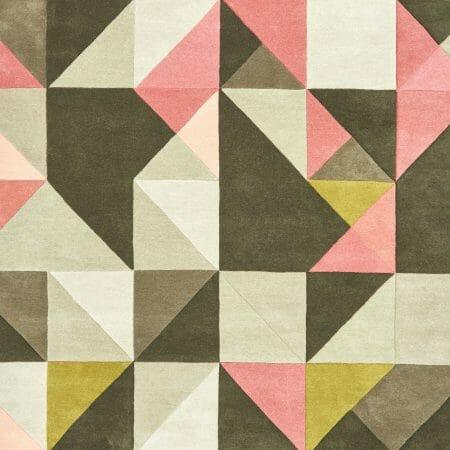 tielles-rose-rug-homeware-interior-design