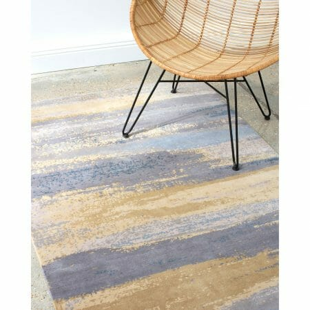 fontenelle-rug-homeware-design-interiors-decor