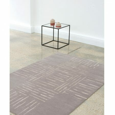 jerbourg-rug-interiors-home-design-decor-style