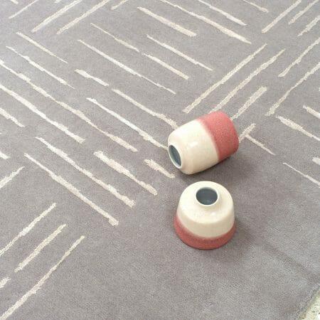 jerbourg-rug-interiors-home-design-decor