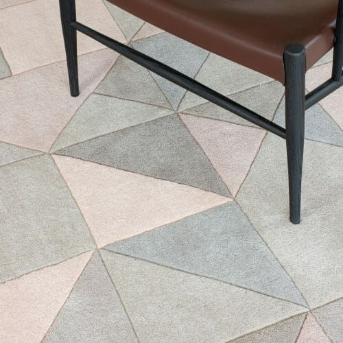 tielles-neutral-rug-homeware-interior-design-home-rugs-house