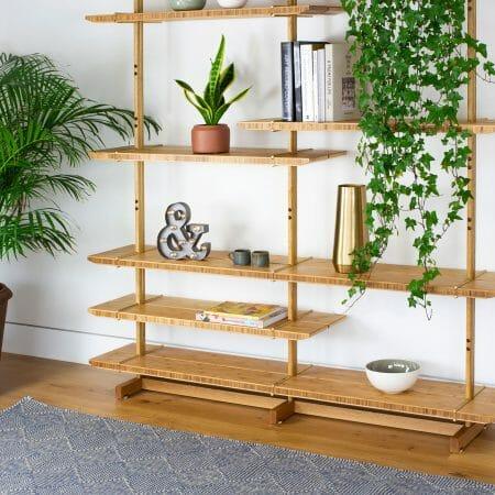 zala-denim-rug-interiors-homeware-decor-uk