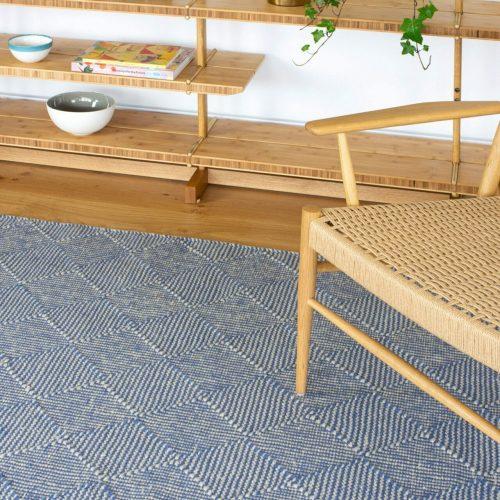 zala-denim-rug-interiors-homeware-decor-decoration