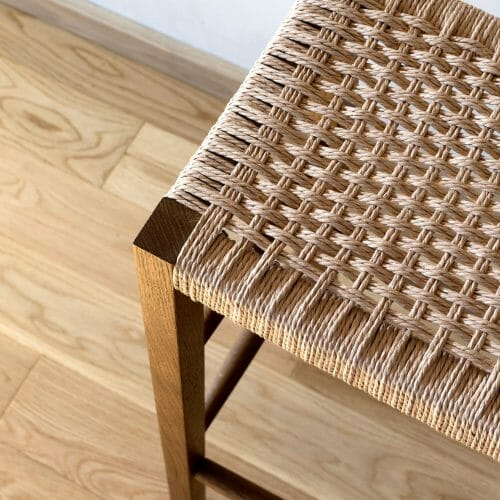 copse-stool-design-furniture