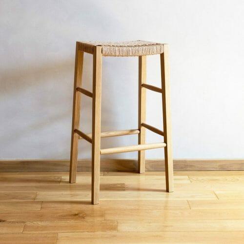 copse-stool-furniture-design-handcrafted-british-uk-wood